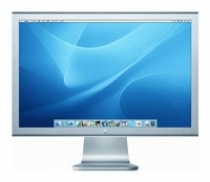 Apple (эпл) Cinema Display 23