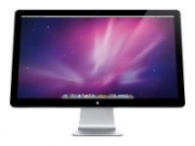 Apple (эпл) LED Cinema Display 27