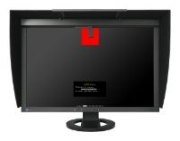 Профессиональный монитор Eizo ColorEdge CG245W