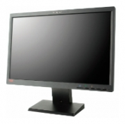 Lenovo (леново) ThinkVision LT2252p