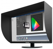 Lenovo (леново) ThinkVision LT3053p