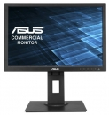 ASUS (асус) BE209TLB