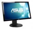 ASUS (асус) VE228TLB