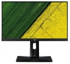 Acer (асер) CB271HBbmidr 27""