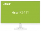 Acer (асер) R241YBwmix (bmix)