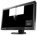 Eizo ColorEdge CX271