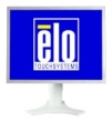 Elo TouchSystems 2020L