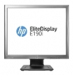 монитор HP (хр) EliteDisplay E190i