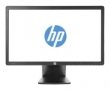 HP (хр) EliteDisplay E221