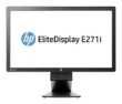 HP (хр) EliteDisplay E271i