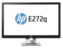 монитор HP (хр) EliteDisplay E272q