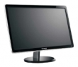 Lenovo (леново) ThinkVision LS2421p