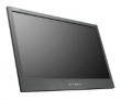 Lenovo (леново) ThinkVision LT1421
