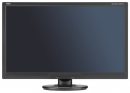 NEC AccuSync AS242W