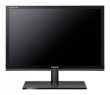 Samsung (самсунг) SyncMaster S24A850DW